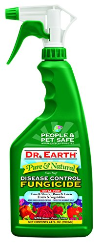 dr-earth-7004-concentrate-3-controls-organic-fungicide-hose-end-32-ounce