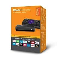 Roku(67)Buy new: $39.995 used & newfrom$37.99