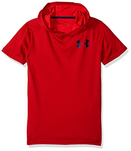 Best Boys Running Clothing