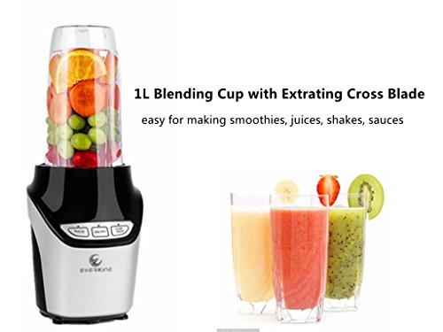 Buy juice blenders