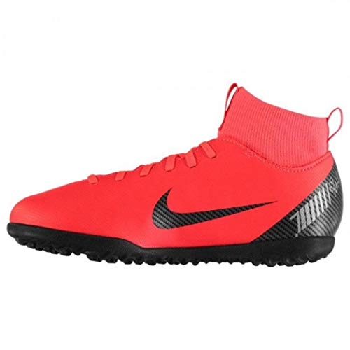 Cr7 Tf Turf Nike Scarpe Superfly 6 Club vw8n0mNO
