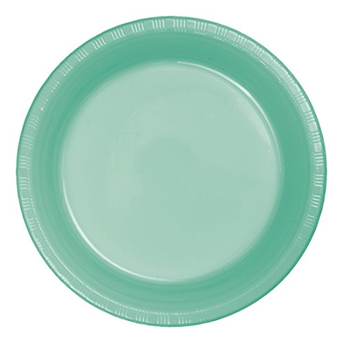 Creative Converting 318878 Plastic Dinner product image