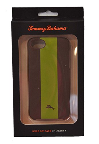 tommy-bahama-bold-stripe-phone-case-for-iphone-5