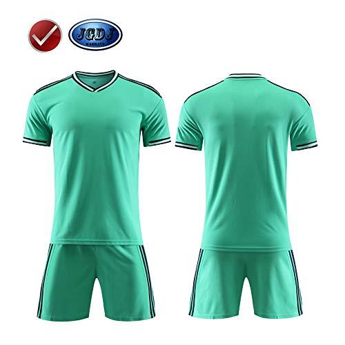 (F.C. Football Sports Fan Team,Football Clothing Presentation Training Tracksuit)