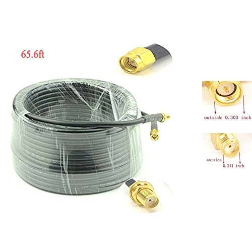 Buy wifi antenna 50