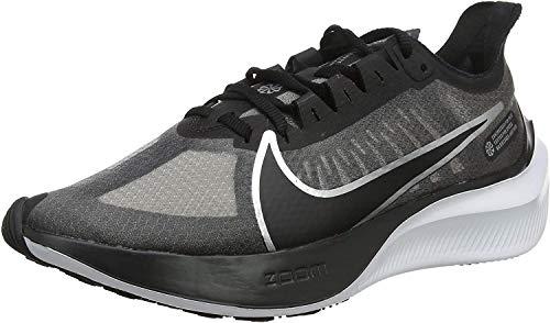 Nike Women's Training Shoes 6
