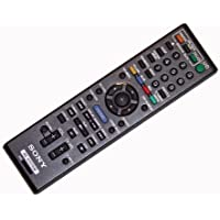 Sony Remote Control - RM-ADP053 or RMADP053