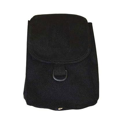 Amazon.com: XS Scuba - Bolsillo de muslo para traje de ...