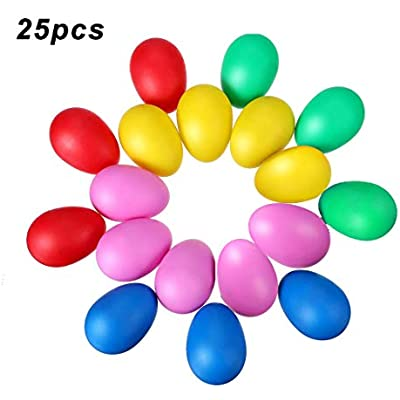 25pcs-plastic-egg-shakers-set-with