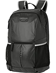 Oakley Mens Performance Coated Backpack
