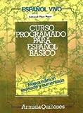 Espanol Vivo 9781563280108