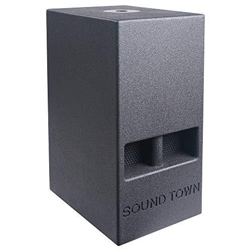 (Sound Town CARME Series 10