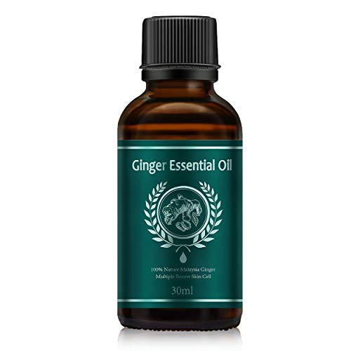 Really good essential oil