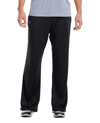 Under Armour Men's UA Flex Warm-Up Pants