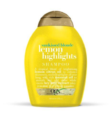 ogx-shampoo-sunkissed-blonde-lemon-highlights-13-ounce