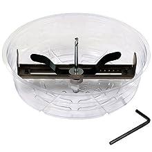 Adjustable Hole Saw Klein Tools 53731
