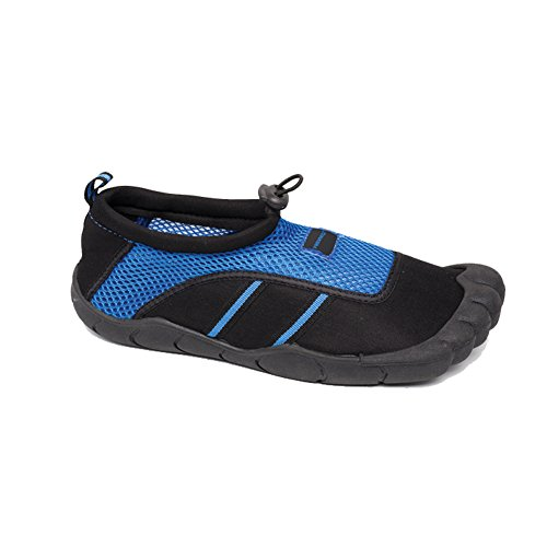 1fa9a115faa6 Galleon - Fresko Kids Water Shoes For Boys