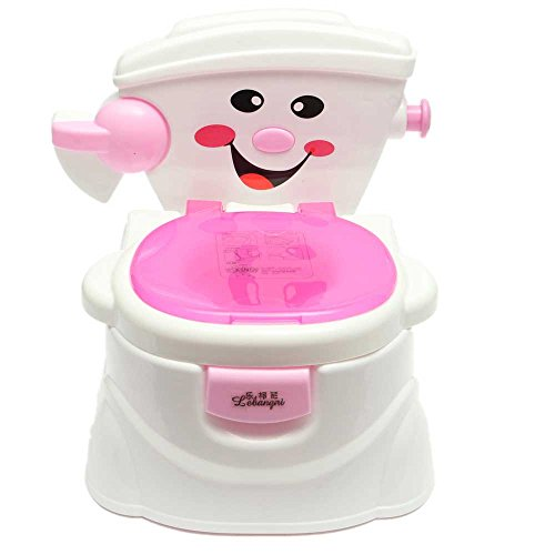 creative-musical-baby-urinal-toilet-child-potty-training-baby-kid-learning-toilet-pull-cylinder-musi