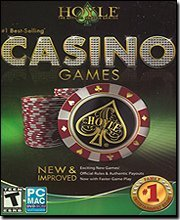 Office casino games