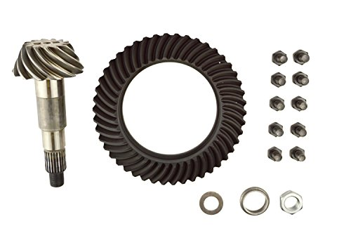 Spicer 2002566-5 Ring and Pinion Gear Set
