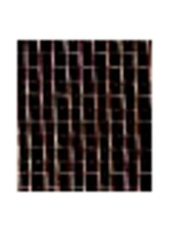 amaco wireform metal mesh copper woven decorative mesh 8 mesh pack of 2 sheets - Decorative Mesh