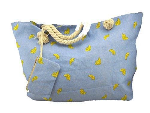 Rbld Blue Blue Frutis Rbld Rbld Frutis Bag Bag O8qOw1xr