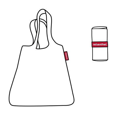 Taupe Barocco Beige Shopper Sac de Blanc Mini Lavender voyage Maxi 8zqpzfnS