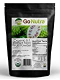 Noni Fruit Powder Organic 5:1 Extract Pure 1lb. (16 oz) Free Shipping For Sale