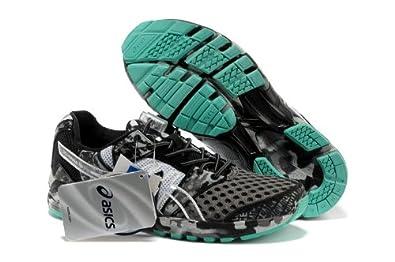 best sneakers 22b9d 76d0b Asics Women s Gel-noosa Tri 8 Running Shoes ...