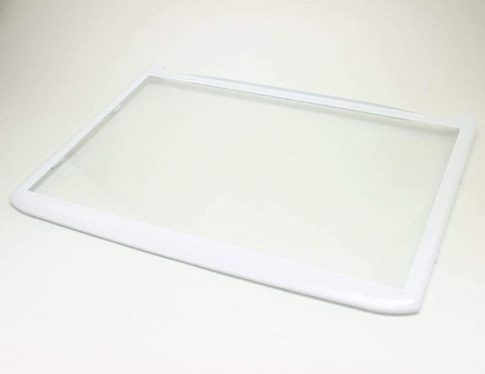 The Best Make Your Own Freezer Gasket