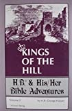 Kings on the Hill, George Harper, 0934318700