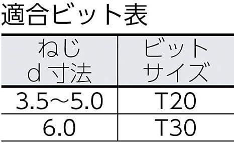 filettatura parziale 6,0 x 180 mm lucida zincata tramite galvanizzazione Vite universale con testa svasata Zincato 4CUT Spax T-STAR plus 0//1050//1// 6,0//180//01