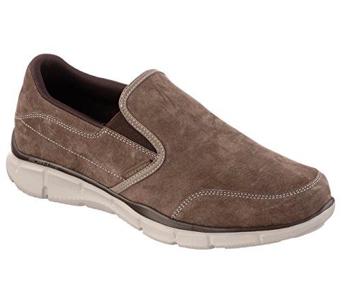 super popular 5f9aa 7a0ed Today's deals for men's size 11.5 shoes | BlueMoon.deals