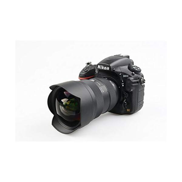 RetinaPix Tokina Opera 16-28MM F2.8 FF for Nikon F Mount
