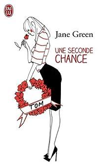 Une seconde chance par Green