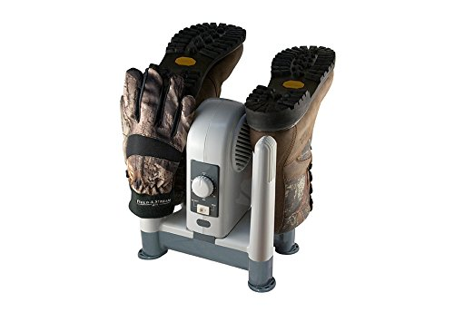 maxxdry boot shoe and glove dryer xl in the uae see