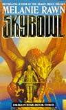 Skybowl (Dragon Star)