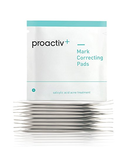 Proactive Face Care