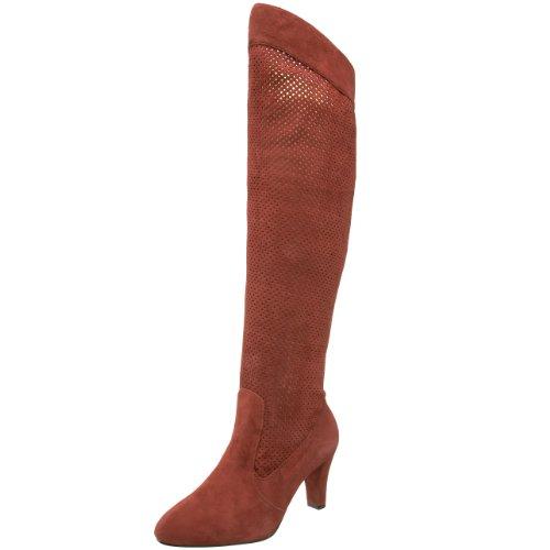 daniblack Women's Dalia Boot