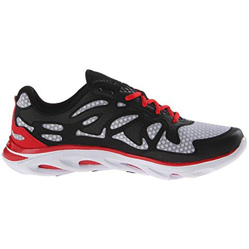 under armour spine shoes - 6