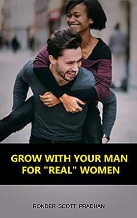grandir avec ton mec pour réel femmes kindle kindle femmes édition par ronder 030d39