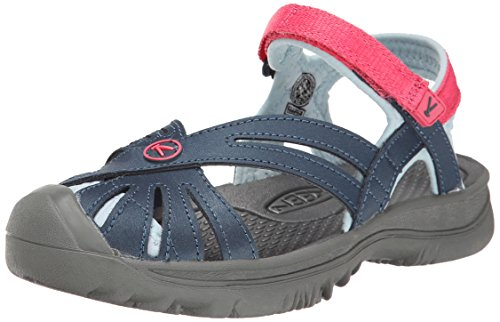 keen-rose-sandal-toddler-little-kid-big-kidmidnight-navy-honeysuckle1-m-us-little-kid
