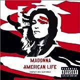 American Life (Rmxs)