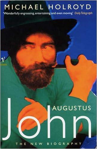 philip augustus biography