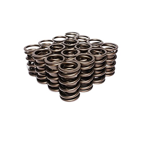(Competition Cams 986-16 Dual Valve Spring)