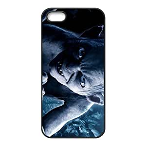 Lucky Harry Potter Design Personalized Fashion High Quality For SamSung Galaxy S6 Phone Case Cover