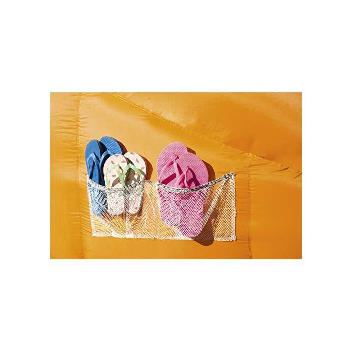 418P91KpotL Cómodas gafas de natación con ajuste confortable para evitar roces Cuentan con revestiviemto con protección UV Este producto tiene diseños SURTIDOS por lo que no se puede seleccionar el modelo/color/talla concreto