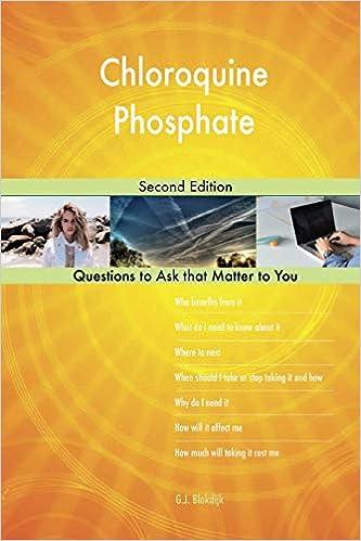 comprar chloroquine phosphate con el envío