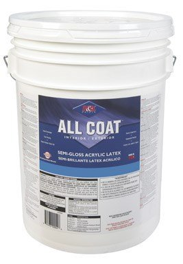 hk-paint-company-acrylic-latex-paint-interior-exterior-semi-gloss-basic-white-5-gl
