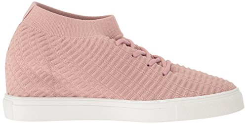 STEVEN by Steve Madden Women's Carin Sneaker Blush outlet low cost discount new styles sale footaction visit for sale m0U5Rd4Y